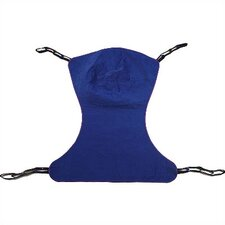 Solid Full Body Fabric Sling
