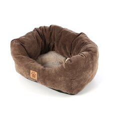 Natural Surroundings Spot Tailored Daydreamer Dog Bed
