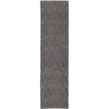South Hampton Grey Rug