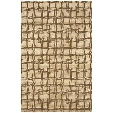 Soho Brown Rug