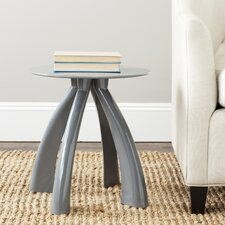 Iridium Stool