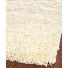 Assorted Shag Rug