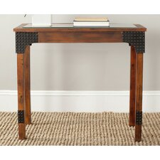 Elmer Console Table