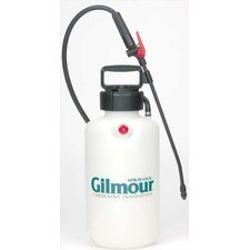 Spray Doc 1.5 Gal Promo Sprayer