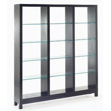 Massimo Triple Shelving Unit