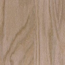"Lineage Westbrook 5"" Engineered Red Oak Flooring in Natural"