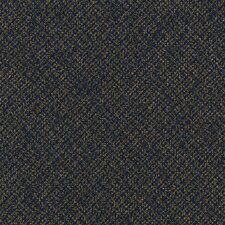 "Aladdin Energized 24"" x 24"" Carpet Tile in Sustainable"