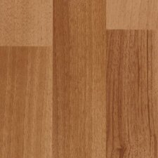 Festivalle Plus 7mm Walnut Laminate in Light