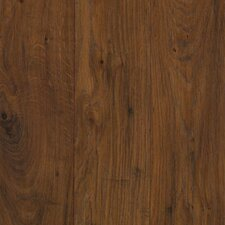 Barrington 8mm Oak Laminate in Barnwood