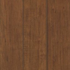 Kincade 8mm Maple Laminate in Roasted
