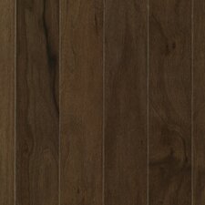 "Revival Greenbrier 3"" Engineered Walnut Flooring in Mocha"