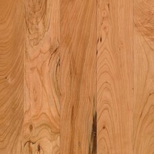 "Revival Tisdale 3-1/4"" Solid Cherry Flooring in Natural"