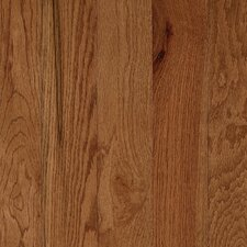 "Lineage Rivermont 3 1/4"" Solid Oak Flooring in Winchester"