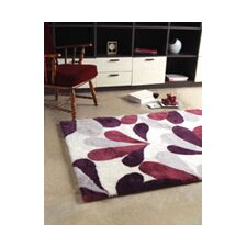 Shortwool Aubi Design Rug