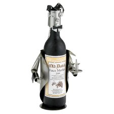 Waiter Wine Bottle Buddy