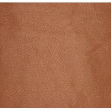 Suede Sienna Pillow Sham