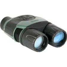 5x42 Digital Night Vision Binoculars