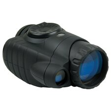 Digital Twilight DNV 3.5x42 Night Vision Monocular