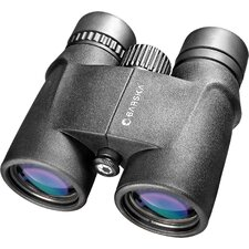 10x42 WP Huntmaster Binoculars, Bak-4, Phase Coated, Fully Multi-Coated