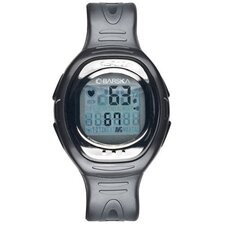 Heart Rate Monitor Watch with Calorie Counter