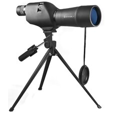 20-60x60 WP Spotting Scope