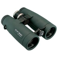 Rainier HD ED Waterproof Binocular