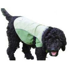 Sierra Dog Supply™ Canine Coat in Green