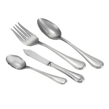 Etoile 4 Piece Hostess Set
