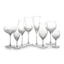 Lismore Essence Stemware Collection