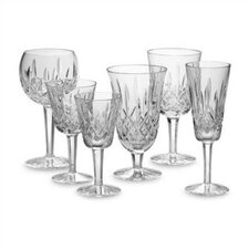 Lismore 16 oz Overzied Wine Glass