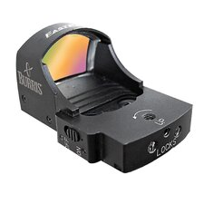 Fastfire Sight Fastfire II No Mount 4 MOA Dot