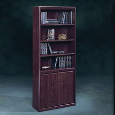 Cornerstone Library Bookcase