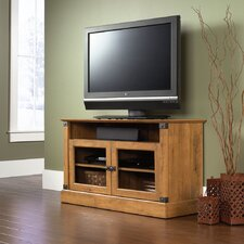 "Registry Row 42"" TV Stand"