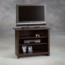 "Beginnings 35"" TV Stand"