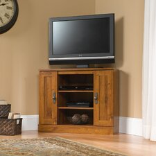 "Harvest Mill 36"" TV Stand"