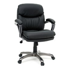 Duraplush Manager's Chair