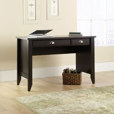 Shoal Creek Desk