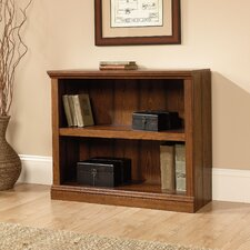 Storage Bookcase