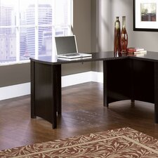 "Aspen 28"" H x 42.13"" W Desk Return"