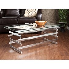 Hexton Coffee Table
