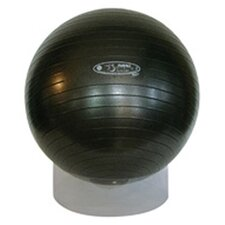 "Sport Soft 25.59"" Ball in Black"
