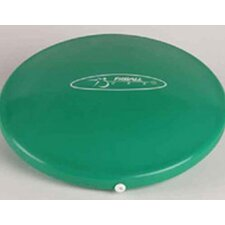 "Seating Disc Jr 12"" in Green"