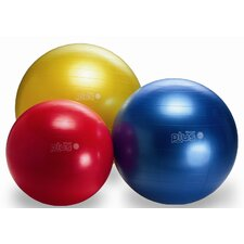 "26"" Classic Plus Ball in Blue"