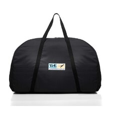 Joggster Transport Bag
