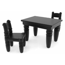 Parent 2 Piece Table Set