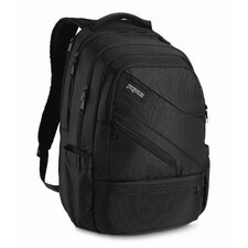 Firewire Backpack