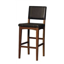 "Milano 30"" Bar Stool"
