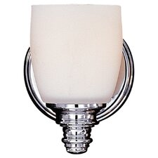 Bentley 1 Light Wall Sconce