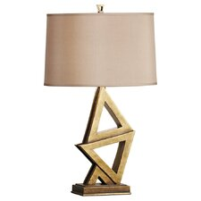 Xenia 1 Light Table Lamp