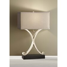 Amaya 1 Light Table Lamp
